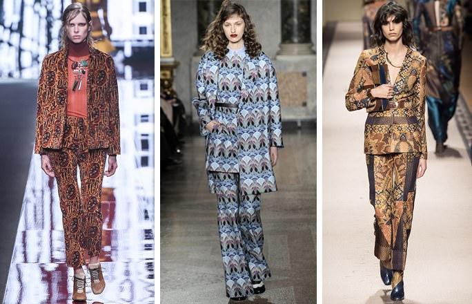 trend-tendenze-moda-autunno-inverno-2015-2016-tailleur-fantasia-211934_L-1