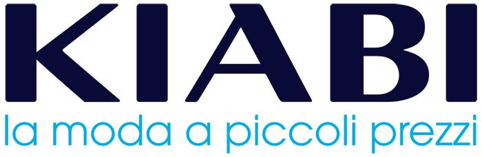 logo_og.it_IT